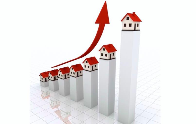 dicas para investir em imoveis e fundos imobiliarios