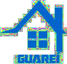 imobiliárias em guareí