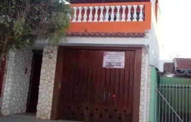 casa em tatui venda bairro dr laurindo