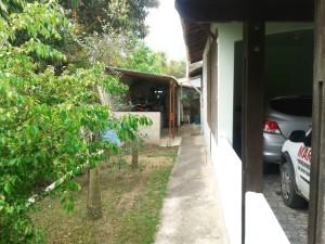 casa sarapui venda