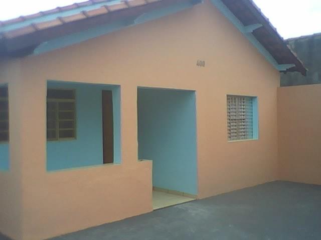 casa em porto feliz venda