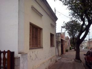 casa tatui venda rua 13 de fevereiro