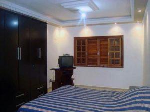 casa para vender em tatui residencial mantovani