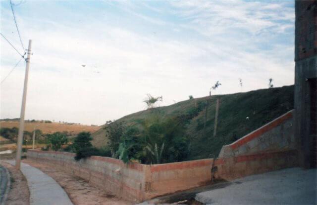 terreno a venda pilar do sul sp condominio portal do lago