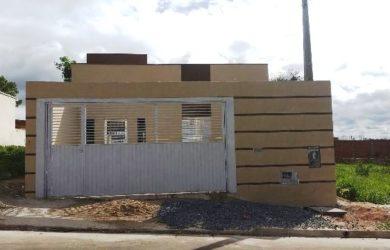 casa em itapetininga a venda loteamento gramado II