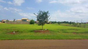 terreno em cesario lange a venda residencial jatoba 2